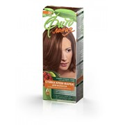 Краска для волос Фито Линия 37 Медно-русый 11660 фото