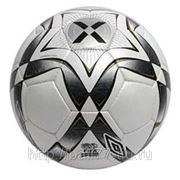Ремонт шитых футбольных мячей фото
