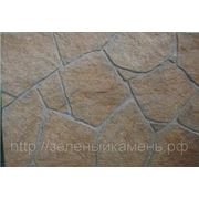 Укладка природного камня.Облицовка стен и цоколя.Цена от 500 руб/кв.м. фото