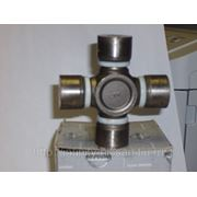 Крестовина заднего кардана NAVARA фото