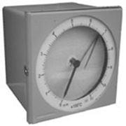 Прибор с дифференциально-трансформаторной схемой КСД-3 фото
