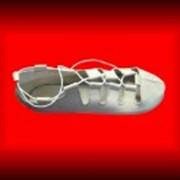 Обувь для ирландского танца фото