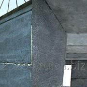 Плита перекрытия полистиролбетонная 51.12.3, 1200*300*5100 мм