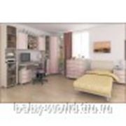 Композиция комнаты 1 фото