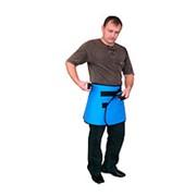 Индивидуальные средства радиационной защиты - Юбка защитная, Ренекс фото