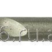 Сверло EKTO по бетону 6,0 х 100 мм, арт. DS-008-0600-0100 фото