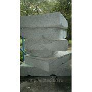 фото предложения ID 279048