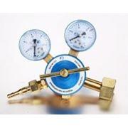 Редуктор БКО-50-12,5 (кислород) фото