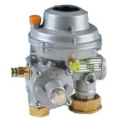 FE-10 регулятор давления газа бытовой (Pietro Fiorentini,Италия) фото