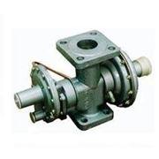 РДСК-50БМ регулятор давления газа фото