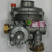 FE-25 регулятор давления газа бытовой (Pietro Fiorentini,Италия) фото