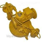 РДГ-50В(Н) Регулятор давления газа фото