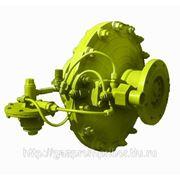 регулятор давления газа рдп-100н