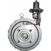 РДГ-П-50-Н(В) регулятор давления газа прямоточный фото
