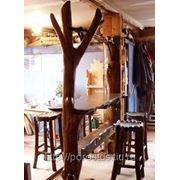 Консультации по подбору мебели, расстановка мебели с учетом планировки фото