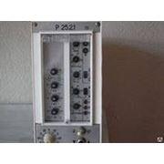 Прибор регулирующий Р25.2.1 (цена 8000 руб.) фото