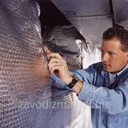 Утеплитель стен внутренних фото