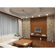 Ремонт квартир от А до Я (Под ключ ) фото