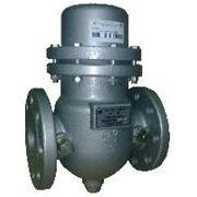 Газовый фильтр газа ФГ-50,ФГ-80 литой тонкой очистки фото