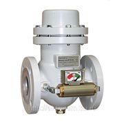 Фильтры газа ФГ16-50, ФГ16-50-В фото