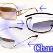Оправы для очков Chanel фото