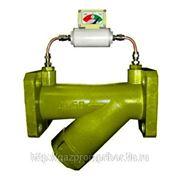 Фильтр газовый сетчатый ФГ(ФС)-25, ФГ(ФС)-32, ФГ(ФС)-40, ФГ(ФС)-50