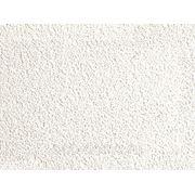Мраморная штукатурка Luxury № L001 (20кг) Белый фото