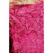 Глиттеры G13 Темно-Рубиновые фото