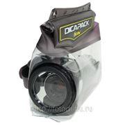 Чехол для видеокамеры Dicapac WP-D20 фото