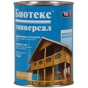 Текс Текс Биотекс Универсал антисептик (распродажа) (10 л) фото