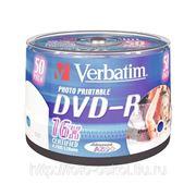 Запись информации на CD,DVD фото