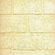 Antico TUFFO Italico (Декоративная штукатурка позволяющая достичь эффекта камня Травертин) фото