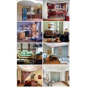 Ремонт квартир и офисов под ключ в г. Перми фото