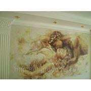 Фрески «Affresco» фото
