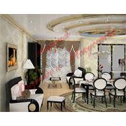 Дизайн гостинной фото
