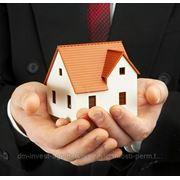 Частный риэлтор окажет услуги по продаже-аренде недвижимости фото