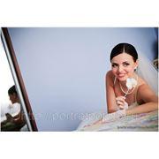 Свадебная фотосъемка, фотосессии, студийная съемка фото