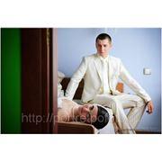 Услуги фотографа в Москве, корпоративная фотосъемка, фотосессии свадьбы, фотосессия в Москве фото
