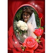 Фото услуга на свадьбу недорого фото