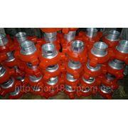 Быстроразьемные соединения, брс-2,брс-3,брс-4, тройники, угольники,запорная арматура. фото