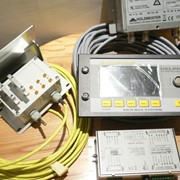 Контроллер DELPHI фото