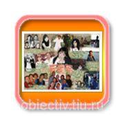 фото предложения ID 279945