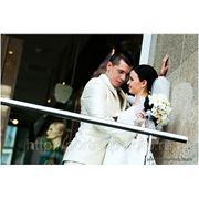 Портретная фотосъемка, свадебная фотосъемка фото