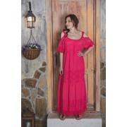 Платье ModLav Платье MD328 фото