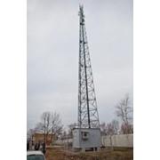 Ремонт радиостанций всех производителей фото