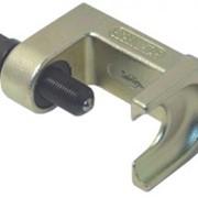 Инструменты МАСТАК 100-54055