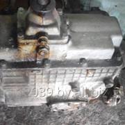 Коробка передач ЗиЛ-130,131 фото