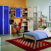 Мебель детская Техно фото