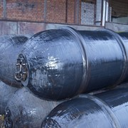 Кранец курский швартовый 1-925Х3000 мм фото