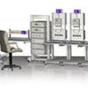 Калибраторы УППУ-МЭ 3.1К-02 фото